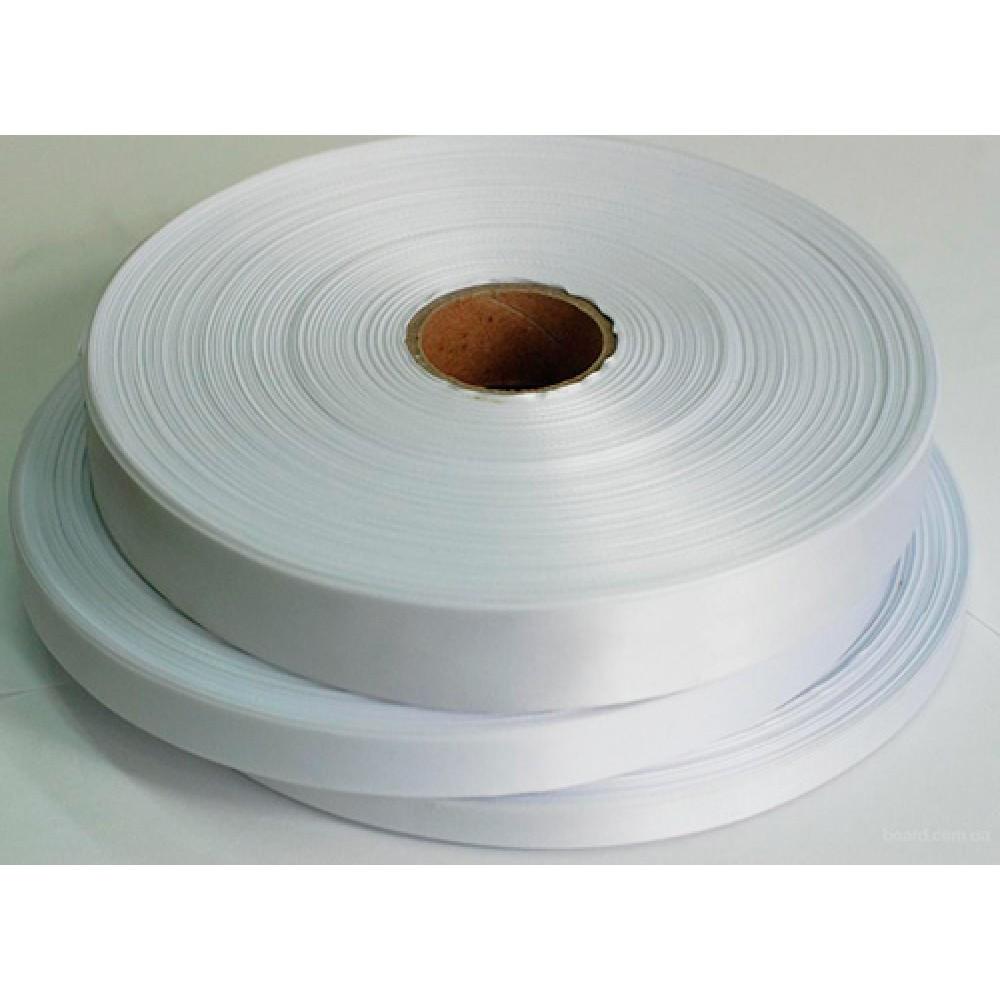 Нейлон белый 15мм х 200м, стандарт